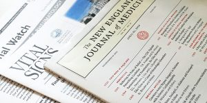 publications-990x450